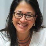 Simone Klober